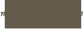 Oldtimer. Ein fröhliches Wörterbuch: Für echte Liebhaber, unermüdliche Pfleger, nächtliche Schrauber, ewige Träumer, passive Kenner und aktive Genießer